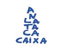 Caixa Catalana Coop
