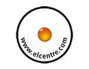 El Centre On-Line