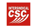 InterSindical-CSC