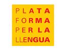 PlataformaxLlengua