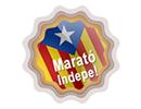 Marató per la Independència